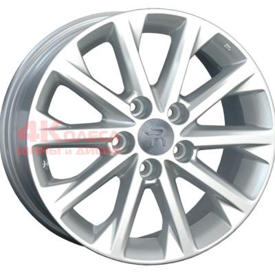 http://api-b2b.pwrs.ru/15750/pictures/wheels/Replay/TY119/src/big_Sil.png