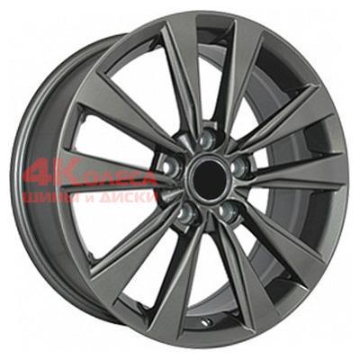 http://api-b2b.pwrs.ru/15750/pictures/wheels/Replay/TY122/src/big_GM.jpg