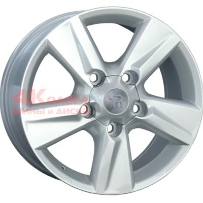 http://api-b2b.pwrs.ru/15750/pictures/wheels/Replay/TY123/src/big_Sil.png