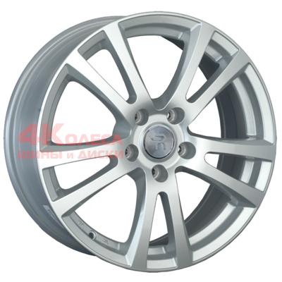 http://api-b2b.pwrs.ru/15750/pictures/wheels/Replay/TY128/src/big_Sil.png
