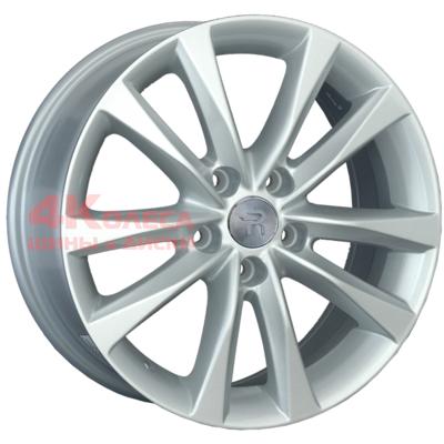 http://api-b2b.pwrs.ru/15750/pictures/wheels/Replay/TY136/src/big_Sil.png