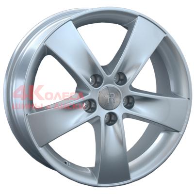 http://api-b2b.pwrs.ru/15750/pictures/wheels/Replay/TY156/src/big_Sil.png