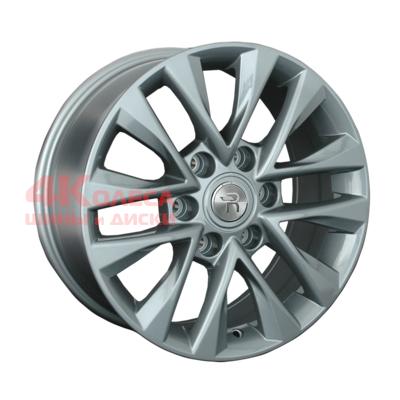 http://api-b2b.pwrs.ru/15750/pictures/wheels/Replay/TY184/src/big_GM.png