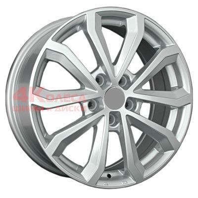 http://api-b2b.pwrs.ru/15750/pictures/wheels/Replay/TY187/src/big_Sil.jpg