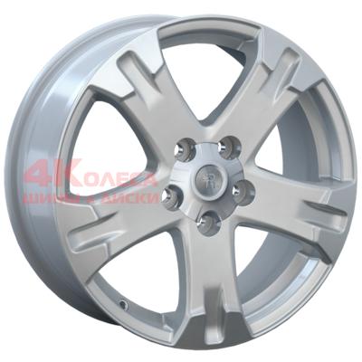 http://api-b2b.pwrs.ru/15750/pictures/wheels/Replay/TY21/src/big_Sil.png