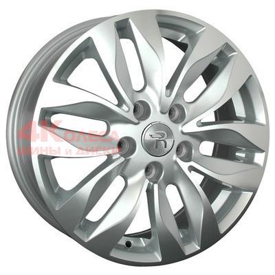 http://api-b2b.pwrs.ru/15750/pictures/wheels/Replay/TY218/src/big_SF.jpg