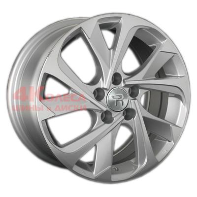 http://api-b2b.pwrs.ru/15750/pictures/wheels/Replay/TY226/src/big_SF.png