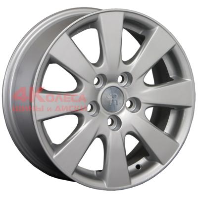 http://api-b2b.pwrs.ru/15750/pictures/wheels/Replay/TY29/src/big_Sil.png