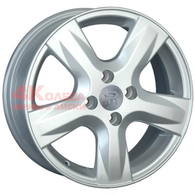 http://api-b2b.pwrs.ru/15750/pictures/wheels/Replay/TY35/src/big_Sil.png