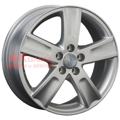 http://api-b2b.pwrs.ru/15750/pictures/wheels/Replay/TY41/src/big_Sil.png