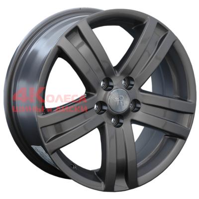 http://api-b2b.pwrs.ru/15750/pictures/wheels/Replay/TY42/src/big_GM.png