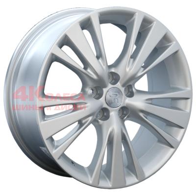 http://api-b2b.pwrs.ru/15750/pictures/wheels/Replay/TY56/src/big_Sil.png