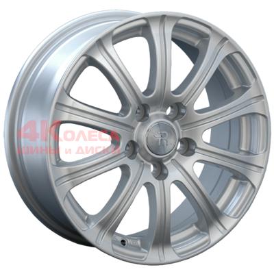 http://api-b2b.pwrs.ru/15750/pictures/wheels/Replay/TY57/src/big_Sil.png