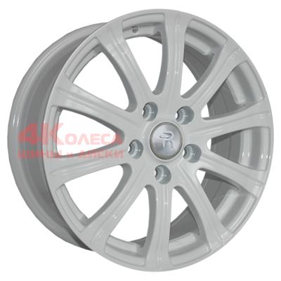 http://api-b2b.pwrs.ru/15750/pictures/wheels/Replay/TY57/src/big_White.png