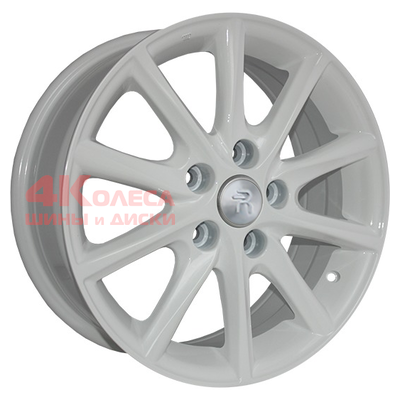 http://api-b2b.pwrs.ru/15750/pictures/wheels/Replay/TY58/src/big_White.png