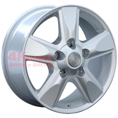 http://api-b2b.pwrs.ru/15750/pictures/wheels/Replay/TY60/src/big_Sil.png