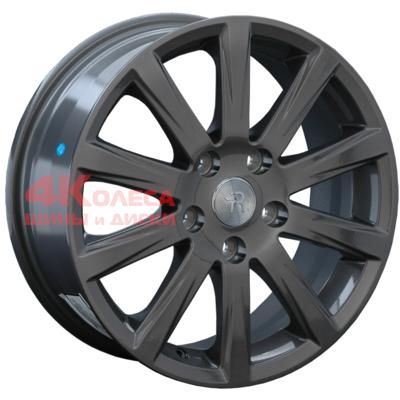 http://api-b2b.pwrs.ru/15750/pictures/wheels/Replay/TY62/src/big_GM.png