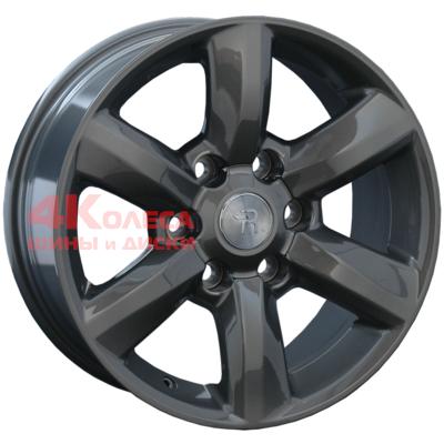 http://api-b2b.pwrs.ru/15750/pictures/wheels/Replay/TY64/src/big_GM.png