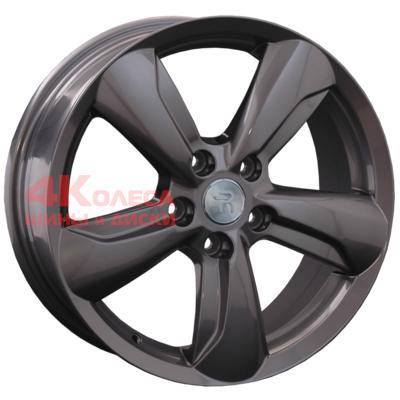 http://api-b2b.pwrs.ru/15750/pictures/wheels/Replay/TY65/src/big_GM.png