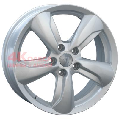 http://api-b2b.pwrs.ru/15750/pictures/wheels/Replay/TY65/src/big_Sil.png