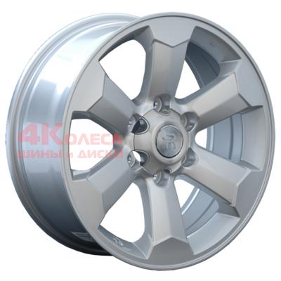 http://api-b2b.pwrs.ru/15750/pictures/wheels/Replay/TY69/src/big_Sil.png