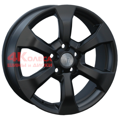 http://api-b2b.pwrs.ru/15750/pictures/wheels/Replay/TY70/src/big_MB.png