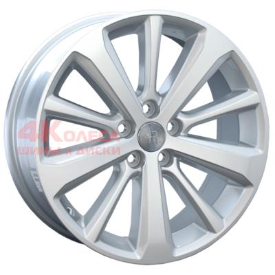 http://api-b2b.pwrs.ru/15750/pictures/wheels/Replay/TY72/src/big_Sil.png