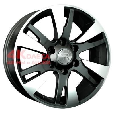 http://api-b2b.pwrs.ru/15750/pictures/wheels/Replay/TY76/src/big_BKF.png