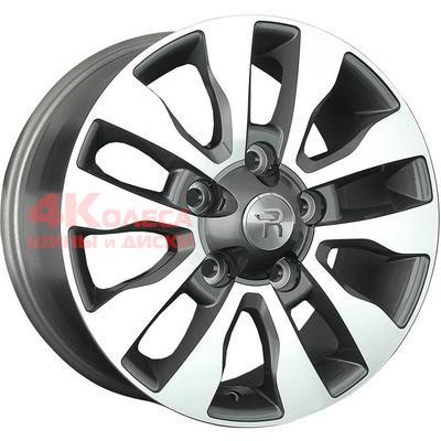 http://api-b2b.pwrs.ru/15750/pictures/wheels/Replay/TY77/src/big_GMF.jpg