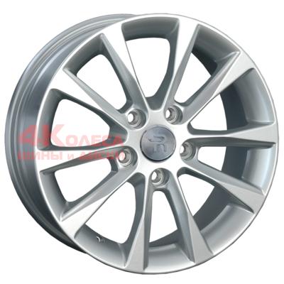 http://api-b2b.pwrs.ru/15750/pictures/wheels/Replay/TY88/src/big_Sil.png
