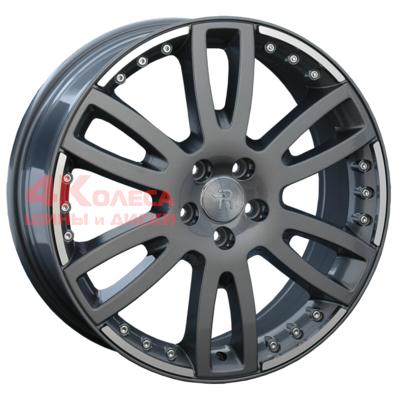 http://api-b2b.pwrs.ru/15750/pictures/wheels/Replay/V16/src/big_FGMF.png