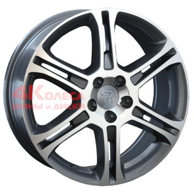 http://api-b2b.pwrs.ru/15750/pictures/wheels/Replay/V18/src/big_GMF.png