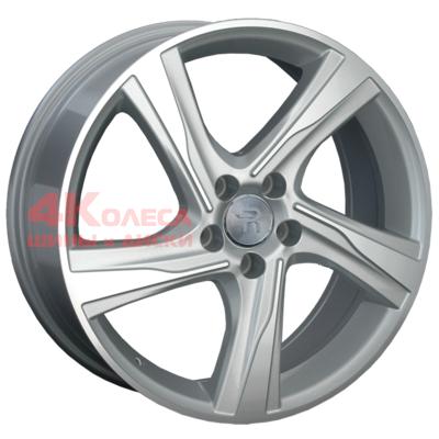 http://api-b2b.pwrs.ru/15750/pictures/wheels/Replay/V20/src/big_SF.png