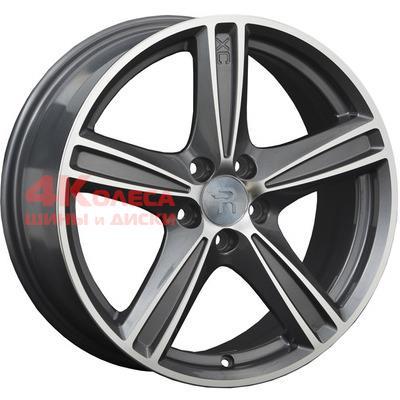 http://api-b2b.pwrs.ru/15750/pictures/wheels/Replay/V9/src/big_GMF.jpg