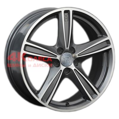 http://api-b2b.pwrs.ru/15750/pictures/wheels/Replay/V9/src/big_GMF.png