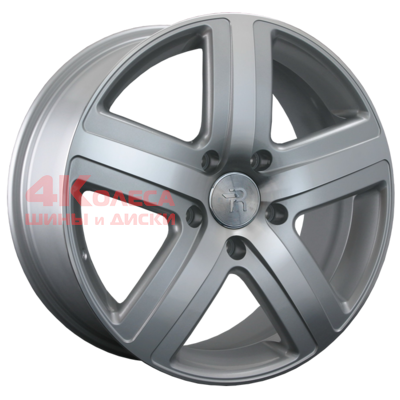 http://api-b2b.pwrs.ru/15750/pictures/wheels/Replay/VV1/src/big_FSF.png