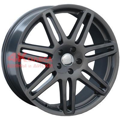 http://api-b2b.pwrs.ru/15750/pictures/wheels/Replay/VV103/src/big_GM.jpg