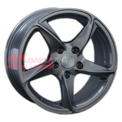 http://api-b2b.pwrs.ru/15750/pictures/wheels/Replay/VV104/src/big_GM.png