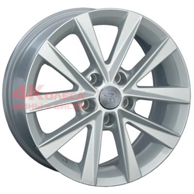 http://api-b2b.pwrs.ru/15750/pictures/wheels/Replay/VV116/src/big_Sil.png