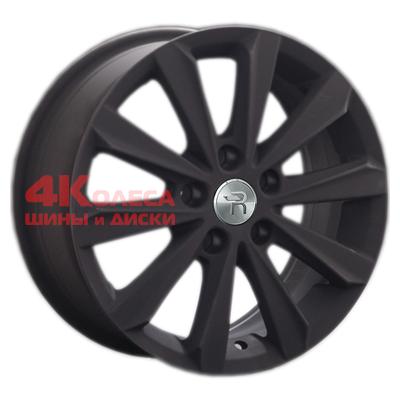 http://api-b2b.pwrs.ru/15750/pictures/wheels/Replay/VV117/src/big_MB.png