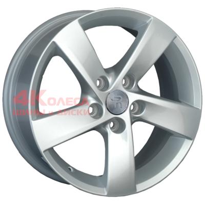 http://api-b2b.pwrs.ru/15750/pictures/wheels/Replay/VV118/src/big_Sil.png