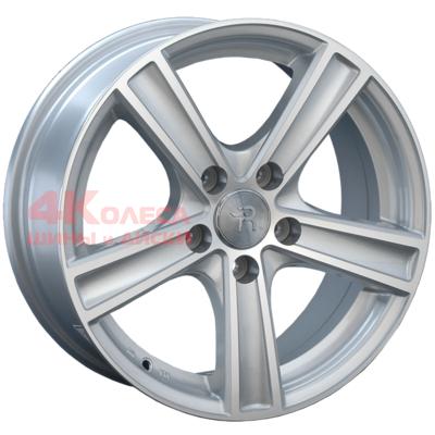 http://api-b2b.pwrs.ru/15750/pictures/wheels/Replay/VV120/src/big_SF.png