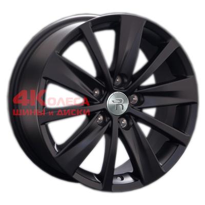 http://api-b2b.pwrs.ru/15750/pictures/wheels/Replay/VV121/src/big_MB.png