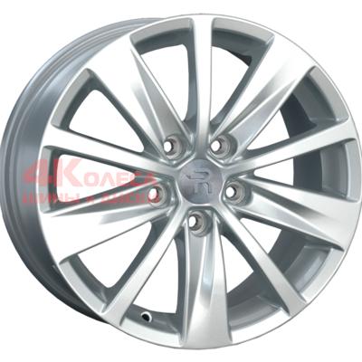 http://api-b2b.pwrs.ru/15750/pictures/wheels/Replay/VV121/src/big_Sil.png