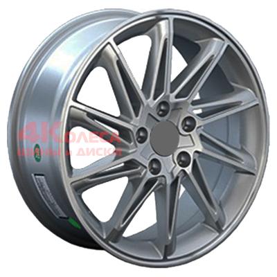 http://api-b2b.pwrs.ru/15750/pictures/wheels/Replay/VV126/src/big_SF.png