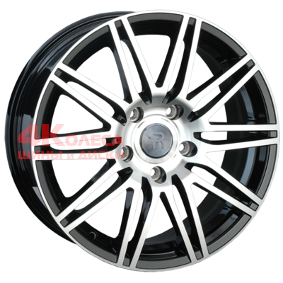http://api-b2b.pwrs.ru/15750/pictures/wheels/Replay/VV128/src/big_BKF.png