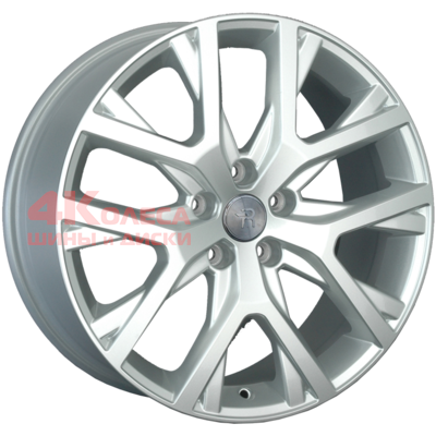 http://api-b2b.pwrs.ru/15750/pictures/wheels/Replay/VV146/src/big_Sil.png