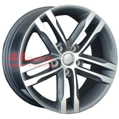 http://api-b2b.pwrs.ru/15750/pictures/wheels/Replay/VV148/src/big_GMF.png