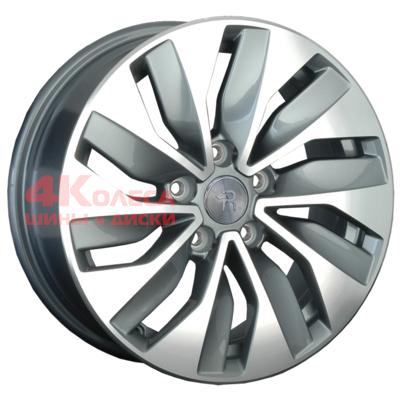http://api-b2b.pwrs.ru/15750/pictures/wheels/Replay/VV156/src/big_GMF.png