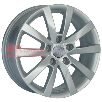 http://api-b2b.pwrs.ru/15750/pictures/wheels/Replay/VV159/src/big_Sil.png